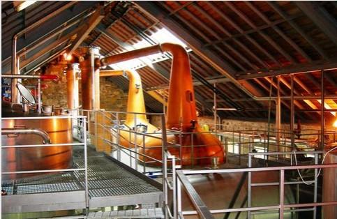 speyside-distillery